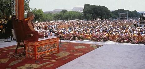 DalaiLamaWashington-SmithsonianInstitution.jpg