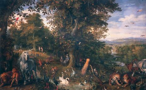 Jan_Brueghel_(I)_-_Garden_of_Eden_-_WGA03559.jpg