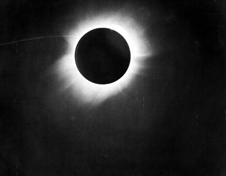 1919_eclipse_positive (2).jpg