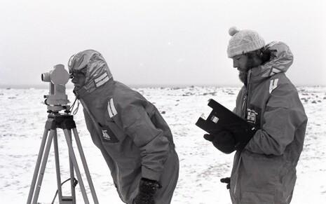 0112 Campagnebeelden Spitsbergen 79 door Ben Bekooy.jpg