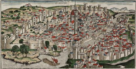 2405 hygiëne stad - bas van hout wikimedia commons.jpg