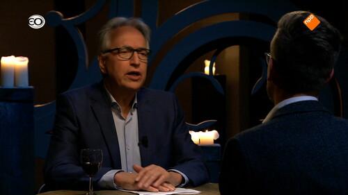 Maarten Vogelaar