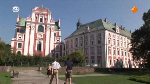 Polen: Poznan - Wolsztyn/Poznan - Lesno/Znin - Gasawa
