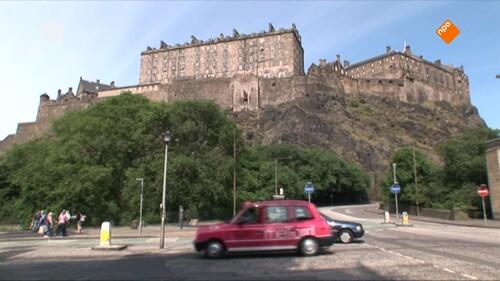 Schotland: Fort William - Mallaig