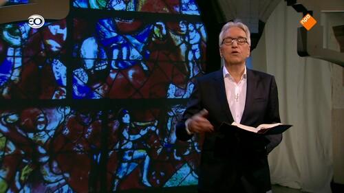 Jij en de Bijbel