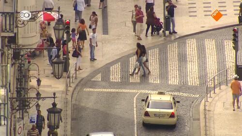 Portugal: Lissabon