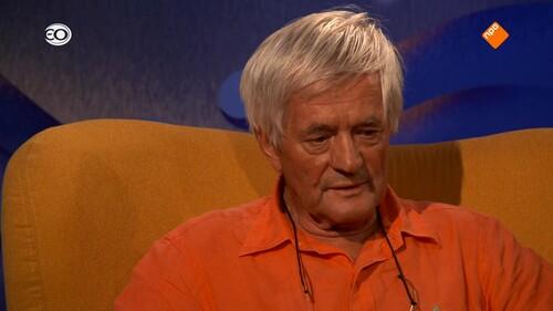 Willem Brouwer