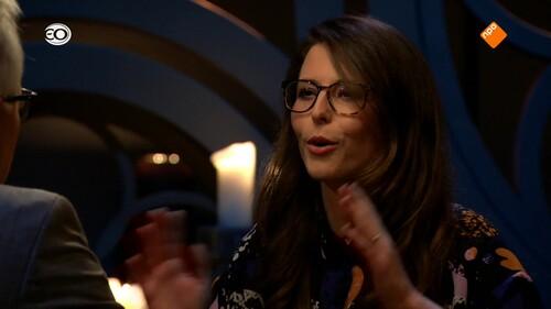 Desiree Schoneveld