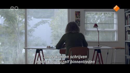 Antjie Krog: Alsof mijn hele leven bij elkaar gemaakt is door poëzie