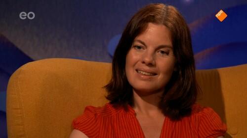 Saskia Stehouwer