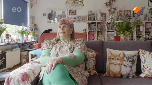 Brenda van Coevorden