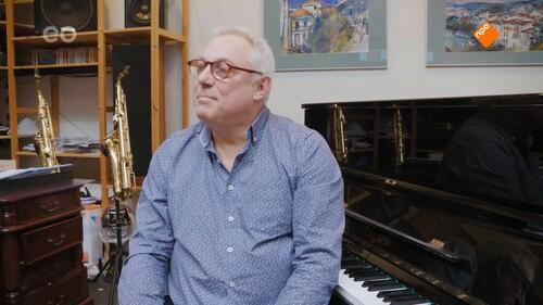 Luc van Gessel
