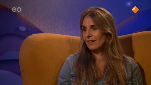 Judith Kocken