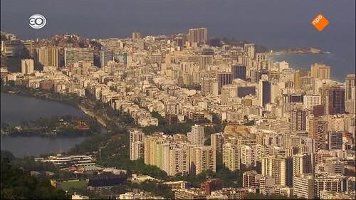 Brazilië: Rio de Janeiro