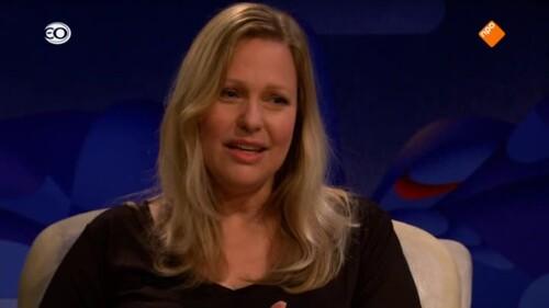 Marieta van Driel