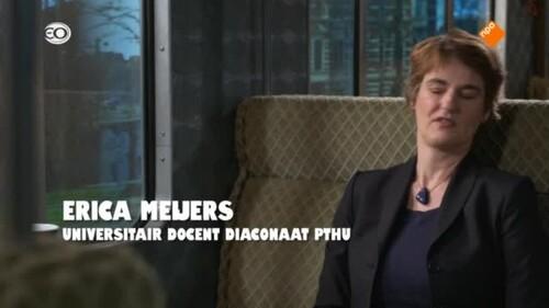 Erica Meijers
