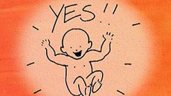 Schooltv Ontwikkeling Ongeboren Baby Een Kijkje In De Buik Van