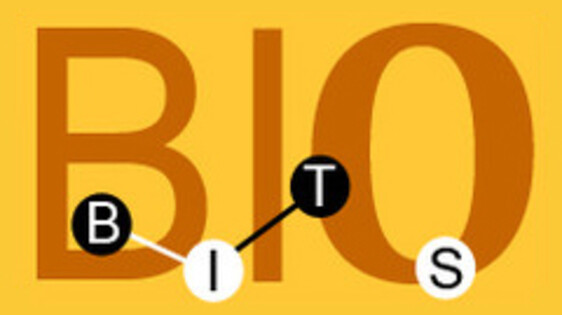 Bio-Bits