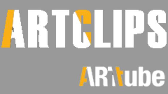 ARTclips