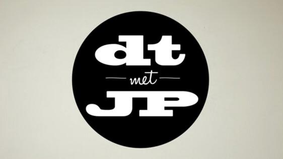 dt met JP
