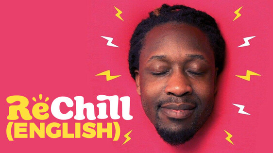 ReChill (English)