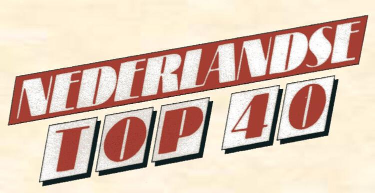 Terugblikken op de eerste Top-40
