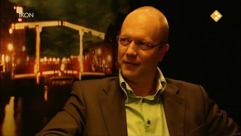 Coen Abbenhuis