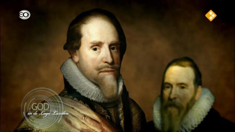 Na de Reformatie