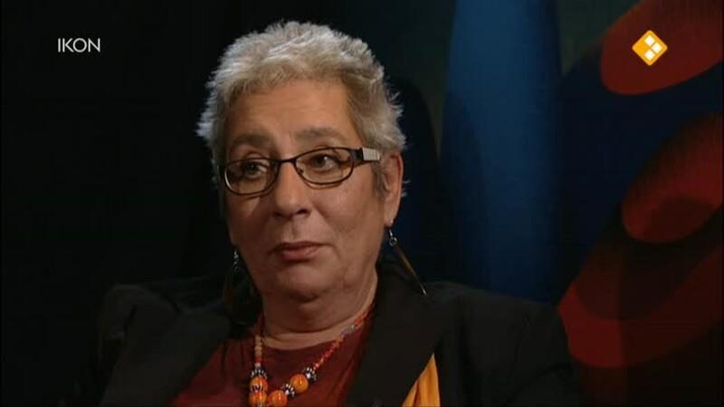 Carla Sies
