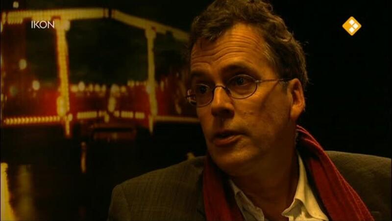 Michel van Bergen Henegouwen