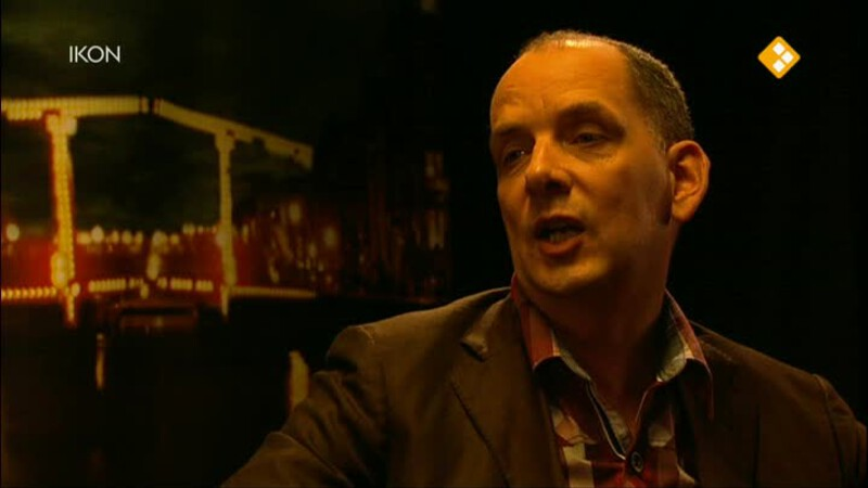 Ferdinand Borger