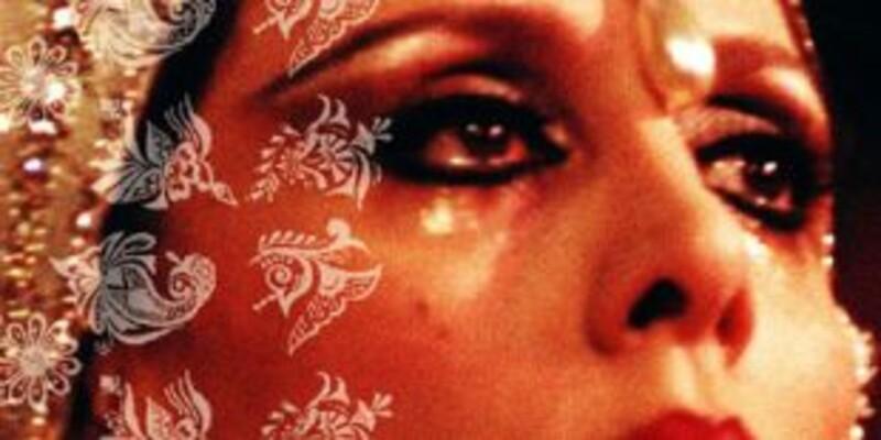 Fairuz - We hielden zoveel van mekaar