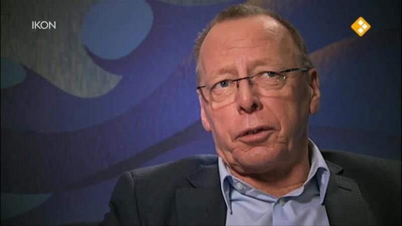 Willem Schoonen (2)