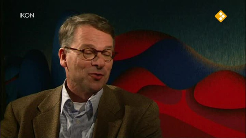 Paul van Geest (1)