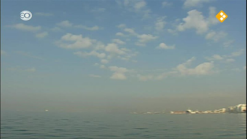 Griekenland: Thessaloniki-Alexandropoulis