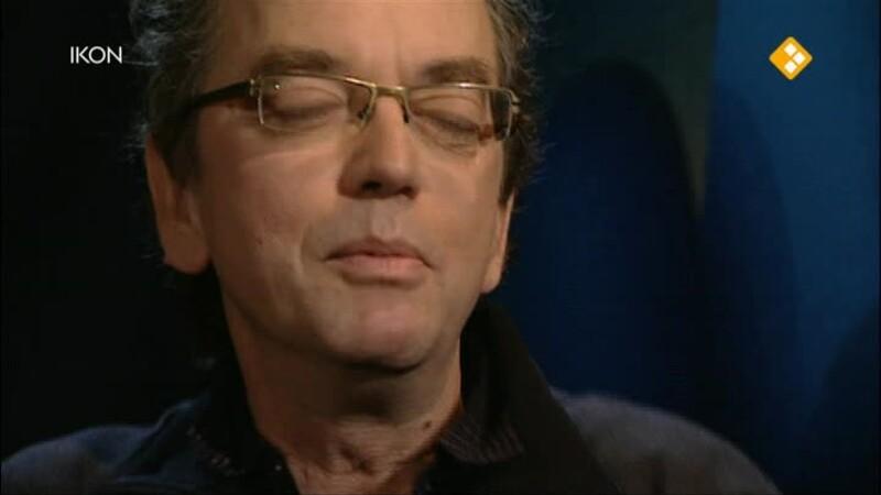 Gijs van den Heuvel (2)