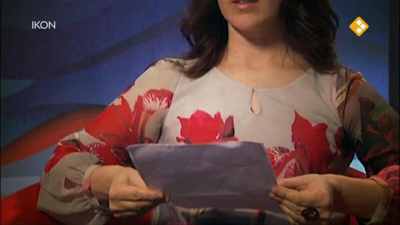 Leyla Cakir