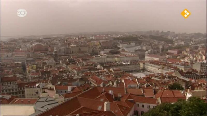 Portugal: Lissabon - Figuera