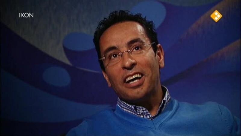 Youssef Azghari (2)