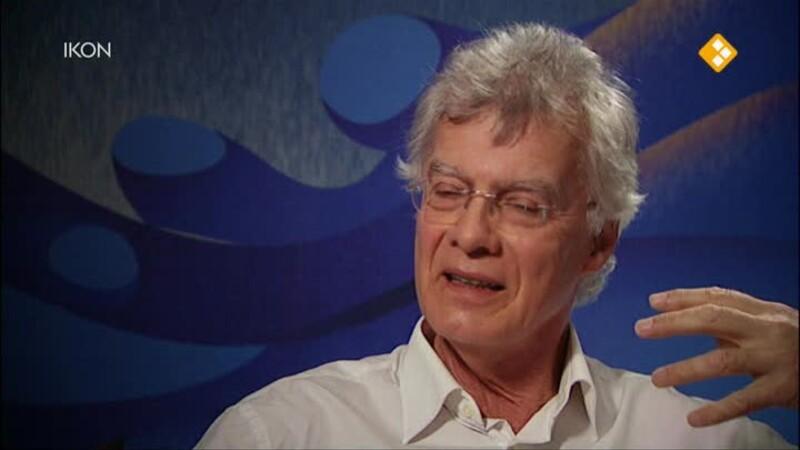 Jan Geurtz (2)