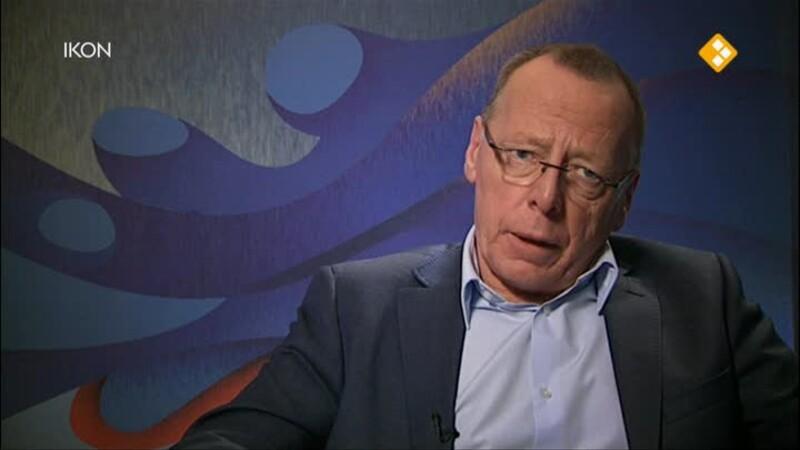 Willem Schoonen (1)