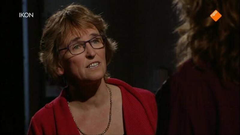 Renee van Riessen