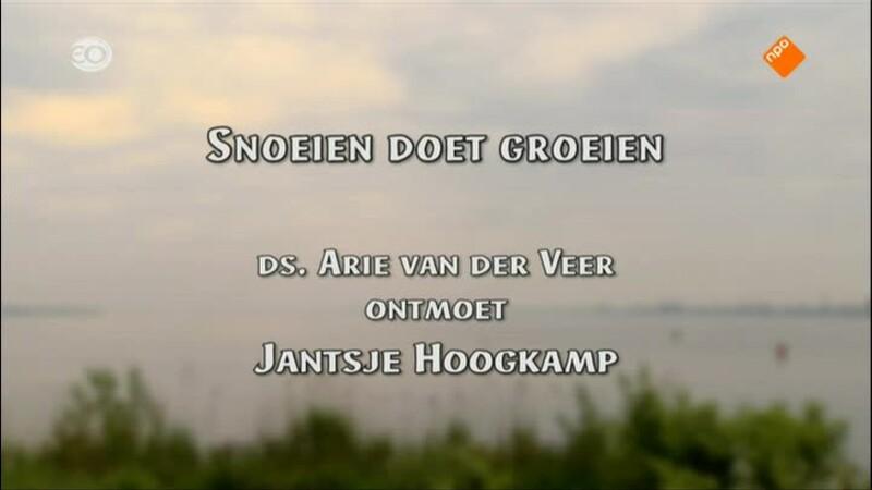 Nederland Zingt in de Zomer (5)