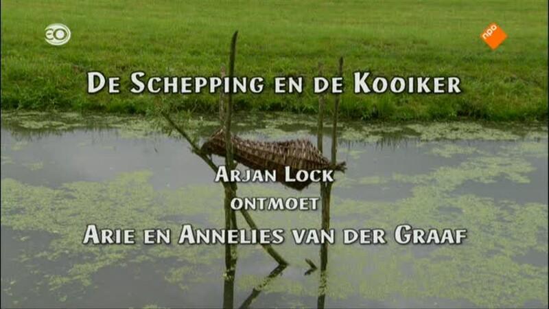 Nederland Zingt in de Zomer (6)