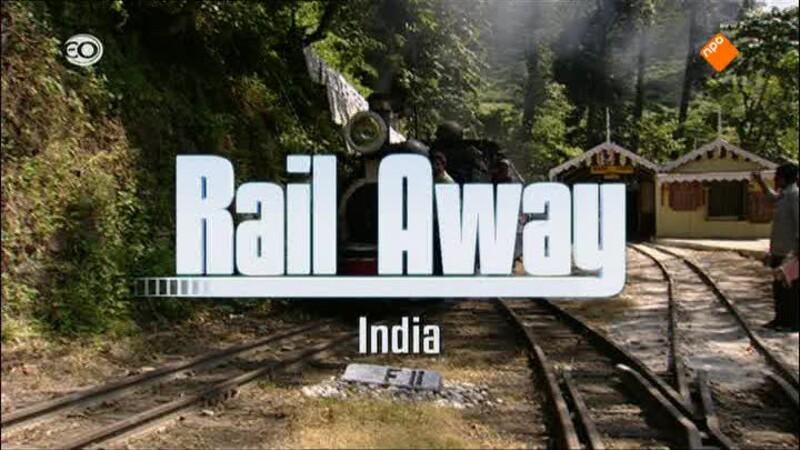 India Toy Train: Siliguri - Darjeeling