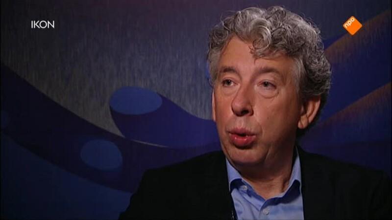 Eduard Nazarski