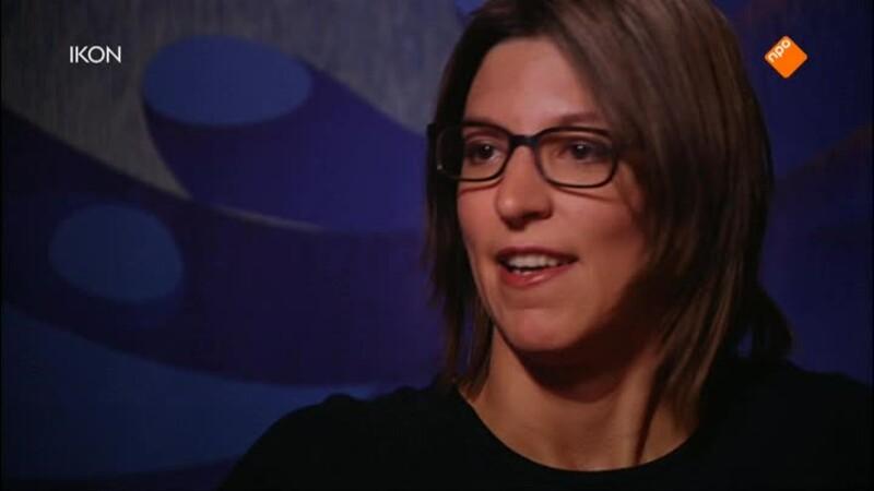 Natasha Schulte
