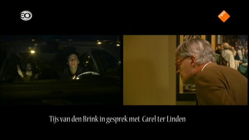 Carel ter Linden