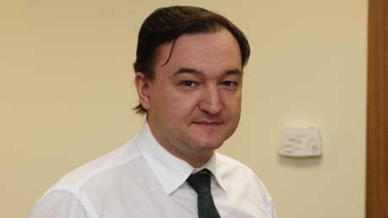 Justice for Sergei, 4 jaar later