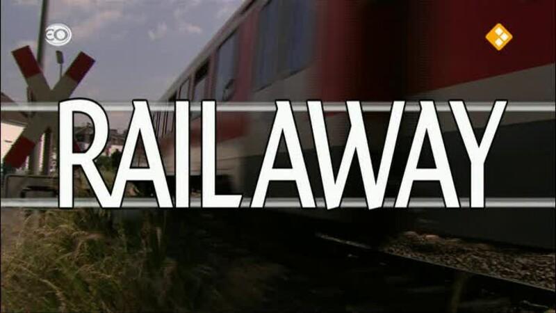 Duitsland/Lahntalbahn Koblenz-Dillenburg